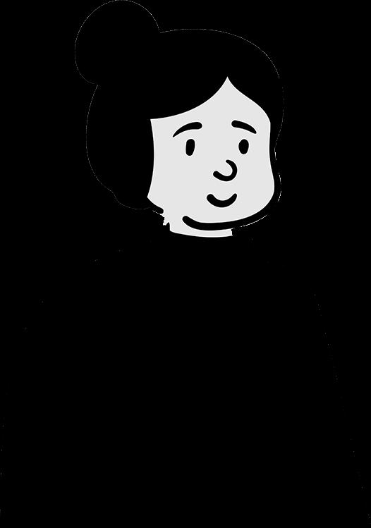 https://avxdigital.com/wp-content/uploads/2020/05/Headshot-Cartoon-Ash-Alexander.png