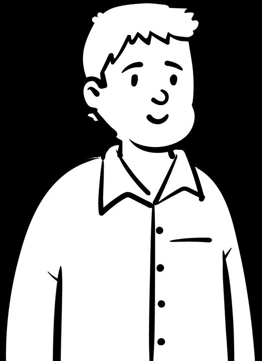 https://avxdigital.com/wp-content/uploads/2020/05/Headshot-Cartoon-Brandon-Lea.png