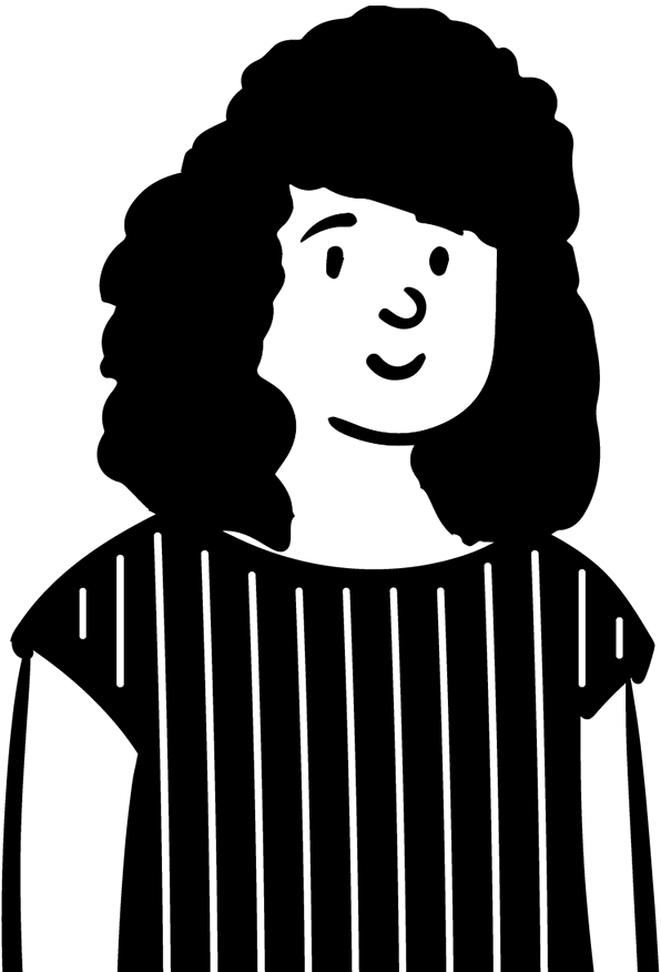 https://avxdigital.com/wp-content/uploads/2020/05/Headshot-Cartoon-Dounia-Debar-Monclair.png
