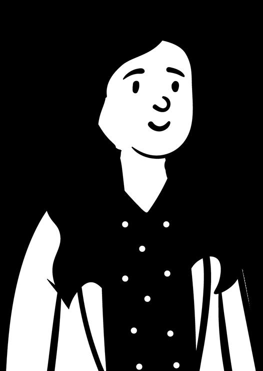 https://avxdigital.com/wp-content/uploads/2020/05/Headshot-Cartoon-Grace-Weselak.png