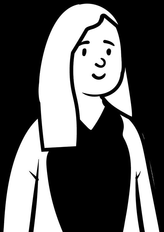 https://avxdigital.com/wp-content/uploads/2020/05/Headshot-Cartoon-Hannah-Ocon.png