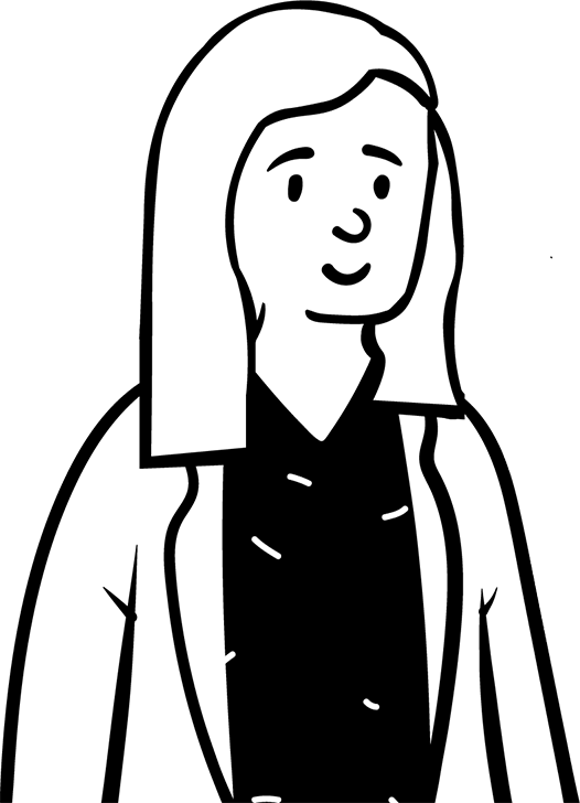 https://avxdigital.com/wp-content/uploads/2020/05/Headshot-Cartoon-Kelsey-Doolen.png