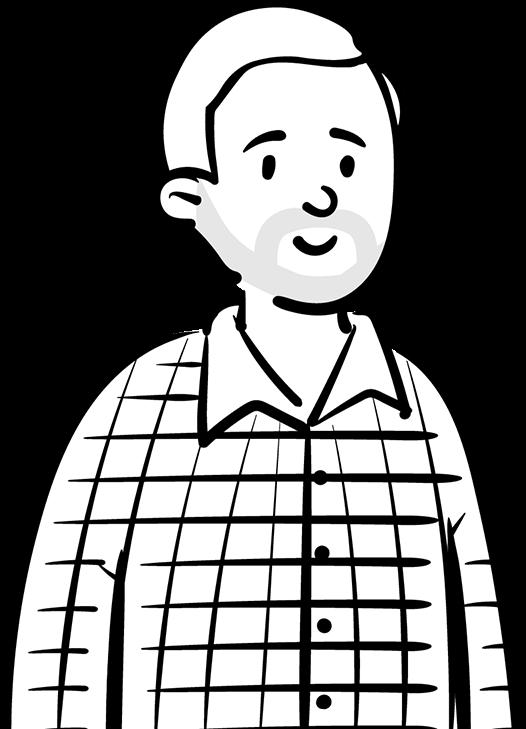 https://avxdigital.com/wp-content/uploads/2020/06/Headshot-Cartoon-Robert-Taylor.png